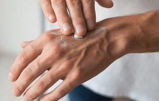Las 5 mejores cremas de manos del mercado, según la OCU