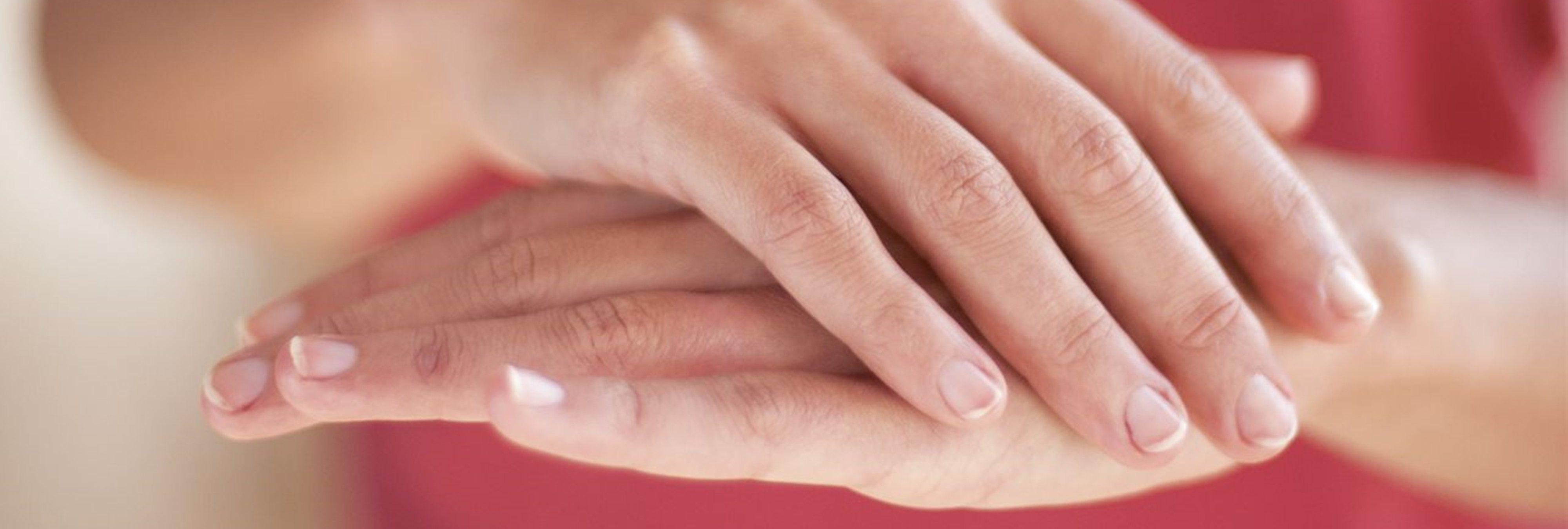 Las 5 mejores cremas de manos del mercado, según la OCU..