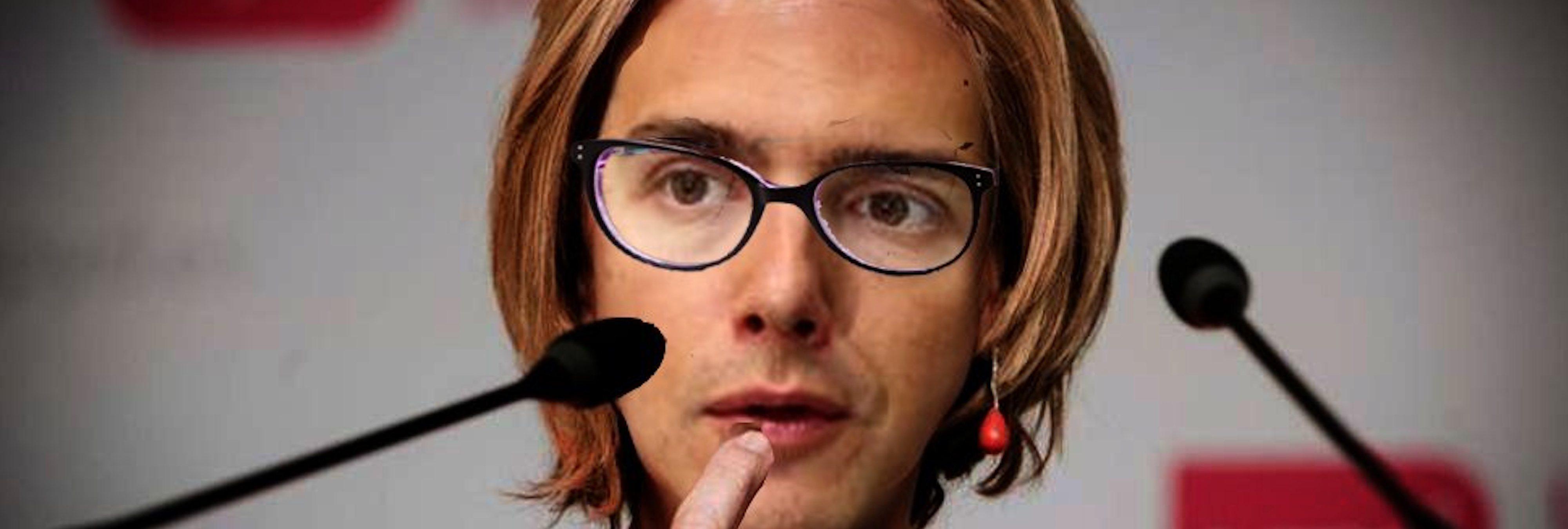 Los mejores memes que dejan la coalición entre Ciudadanos y UPyD