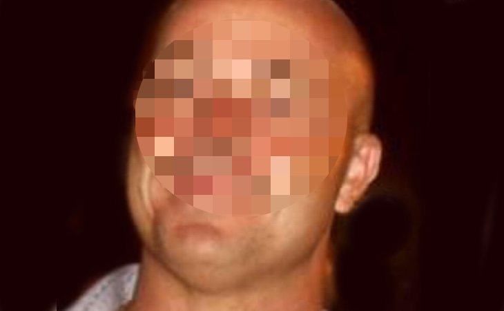 Manuel Jurado es el único miembro del trío de Chipiona que actualmente se encuentra muerto. El resto, se encuentran en estado grave en el hospital