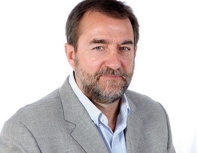 La verdad sobre el alcalde de Guadassuar que ha subido los sueldos un 640%