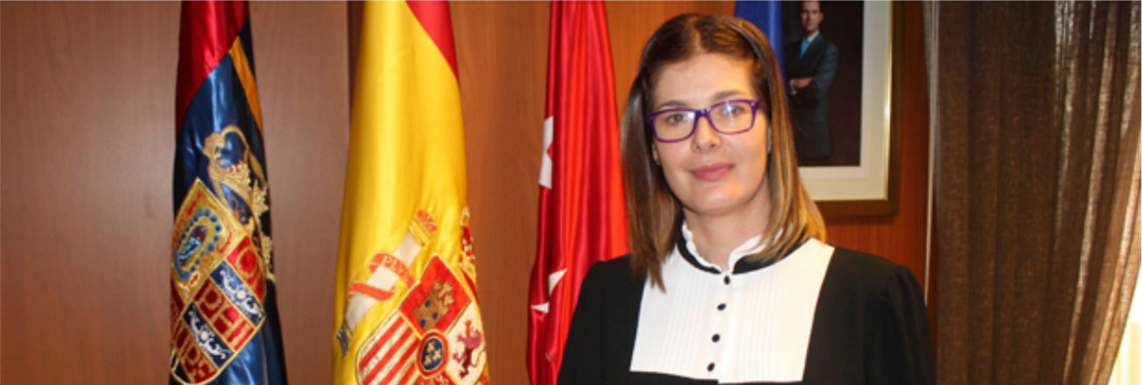 Lo que esconde el caso Noelia Posse, la alcaldesa de los enchufes a la que nadie en el PSOE quiere tocar