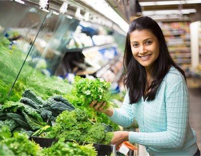 4 alimentos que creías buenos para la salud, pero que en realidad la perjudican
