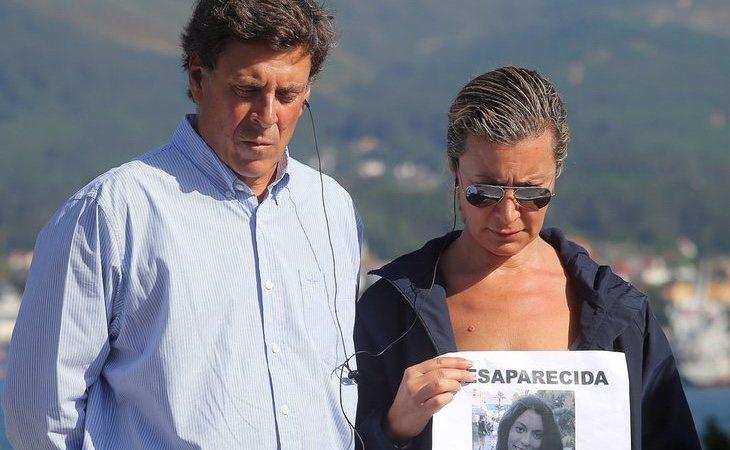 Las diferencias entre ambos se han evidenciado especialmente en la gestión del caso Diana Quer