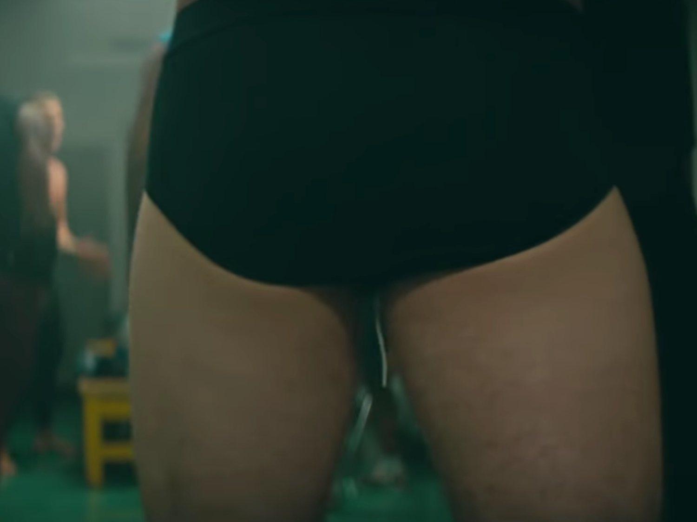 Así sería el mundo si los hombres tuviésemos la regla: el anuncio que se ha hecho viral