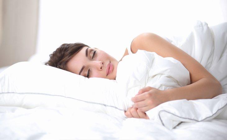 Cuidar nuestros hábitos de sueño es fundamental para nuestra salud