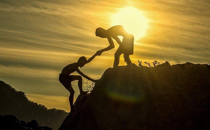 Cuidar nuestro entorno social es básico para evitar problemas en el futuro
