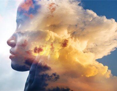 1 de cada 4 sufrirá una enfermedad mental: ¿Qué hábitos podemos seguir para evitarlo?