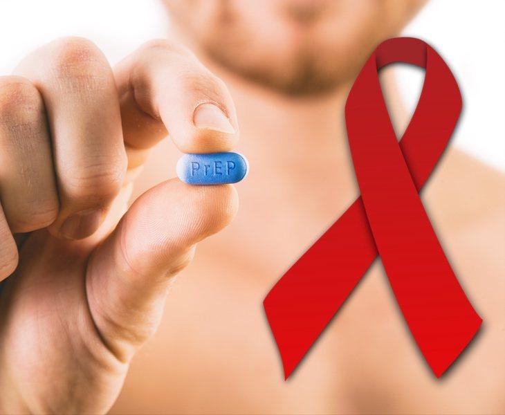 Sanidad financiará la PrEP, la pastilla contra el VIH
