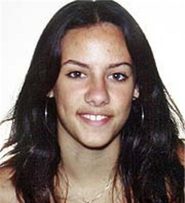 El asesinato de Sonia Carabantes permitió a la policía relacionar su crimen con el de Rocío Wanninkhof