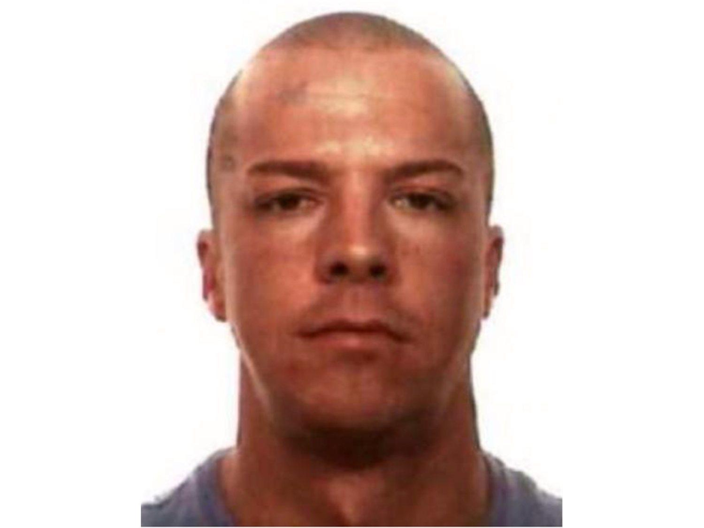 'El Anchoa', el criminal español mas buscado por la Europol