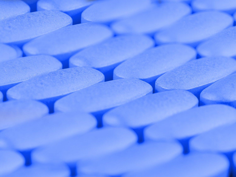 Descubren cómo la Viagra podría ayudar a los pacientes de cáncer