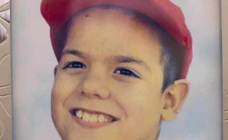 El pequeño Izan no consiguió salvar su vida como consecuencia de una negligencia médica