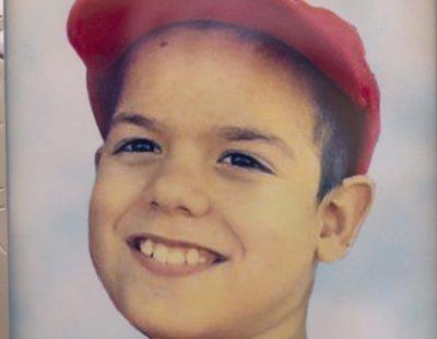 """Muere de cáncer en Madrid después de que el médico niegue pruebas por """"ser demasiado pequeño"""""""