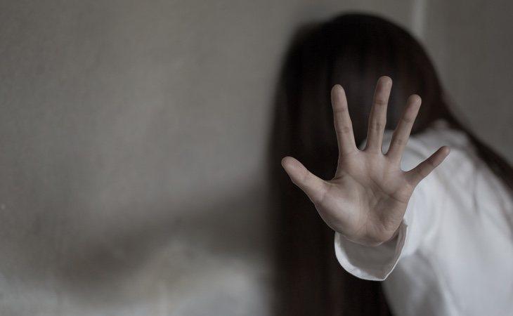 La menor aseguró que estuvo a punto de quedarse callada después de que las agentes que le atendieron pusieran en duda lo ocurrido