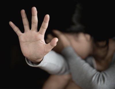"""Una menor denuncia una violación a los Mossos: """"Si te hubieran violado vendrías histérica"""""""