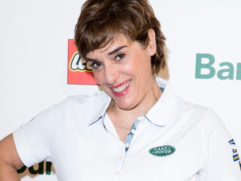 El brutal 'zasca' de Anabel Alonso a Felisuco que se ha hecho viral