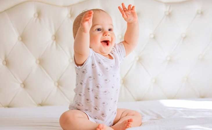 El niño tendrá una vida normal tras las intervenciones