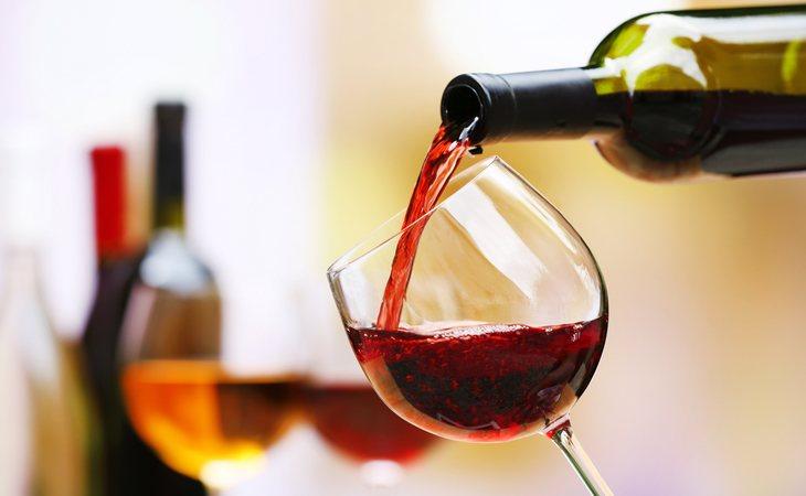 Algunos vinos también se elaboran con otro producto animal: la clara de huevo