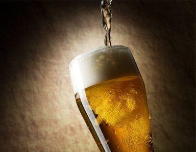 Cola de pescado: el ingrediente secreto de la cerveza y el vino