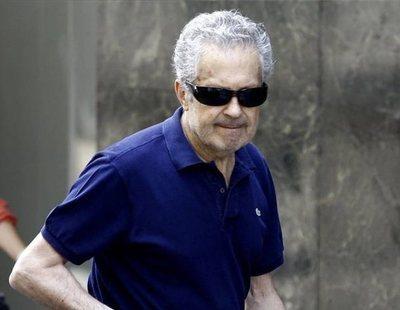"""14º muerte vinculada a la corrupción del PP: antes del juicio y tras señalar """"un tercero"""""""