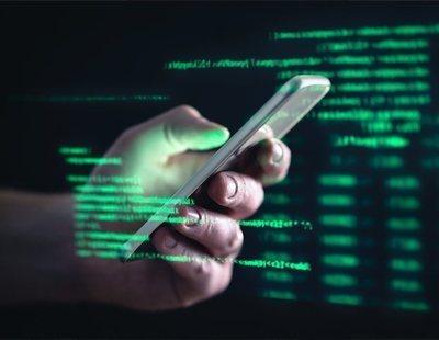 'SIM swapping': la peligrosa estafa que duplica tu SIM para vaciarte la cuenta bancaria