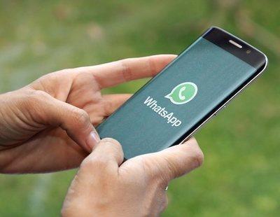 ¡Cuidado con los GIFs! Así están hackeando los móviles Android para acceder a tu WhatsApp