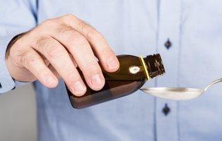 7 medicamentos contra el catarro que son más económicos y eficaces que Frenadol