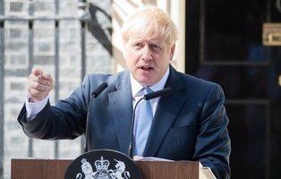 La UE y Reino Unido alcanzan un acuerdo para el Brexit