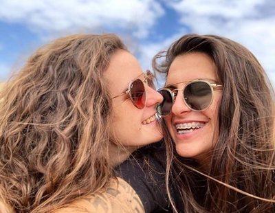 Dos jugadoras del Depor, nuevas víctimas de la homofobia tras hacer pública su relación