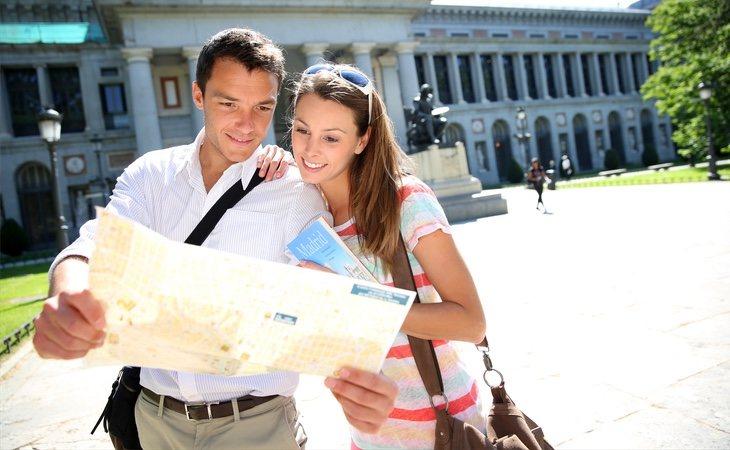 Compartir Hobbies con la pareja
