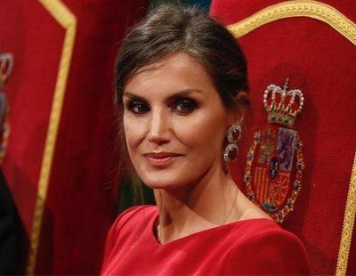 El negro futuro de la reina Letizia: todo lo que le sucedería si se divorcia de Felipe VI