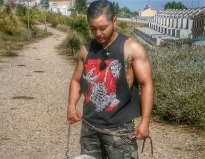 El caníbal de Valdemoro asesinó a la joven por reírse de su acento colombiano