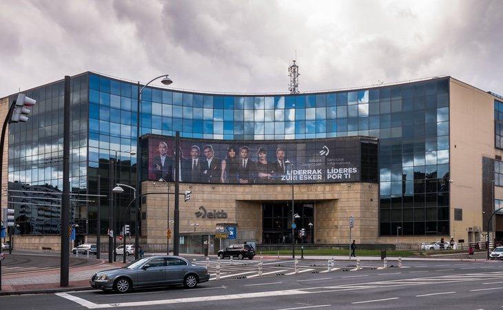El PP vasco ha llevado el reportaje al Consejo de EiTB