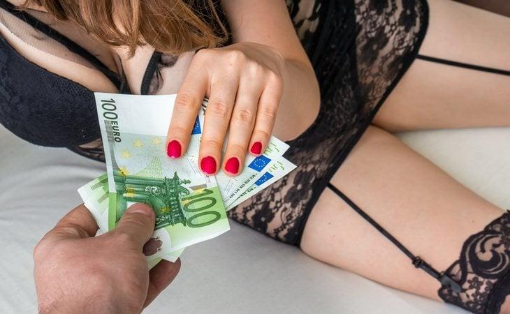 Los requisitos de entrada a las distinguidas fiestas pasan por acreditar un patrimonio de al menos 11 millones y medio de euros y un desembolso anual de 34.000 euros