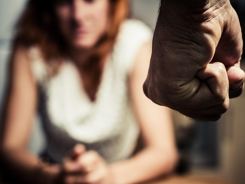 Una mujer es degollada por su expareja en Denia ante la presencia de su hija de 11 años