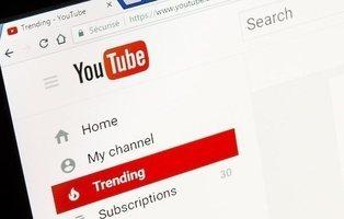 Así es el perturbador 'vídeo 1444' que YouTube ha eliminado pero que se ha hecho viral