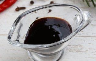 Alerta alimentaria: Sanidad advierte sobre esta popular salsa