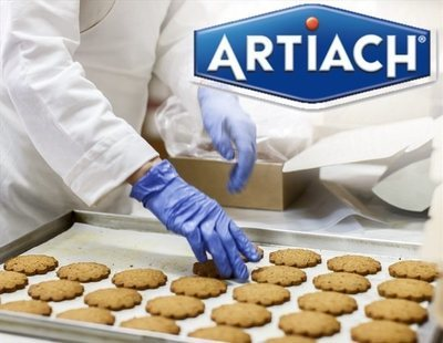 La denuncia de una trabajadora de Artiach: 750 contratos temporales y 13 años sin vacaciones