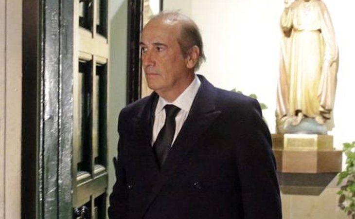 Francis Franco asegura que Sánchez dirige un