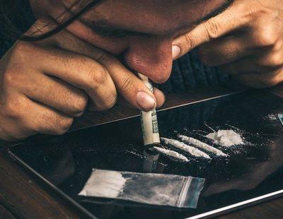 Barcelona es la ciudad europea donde más cocaína se consume, según un estudio