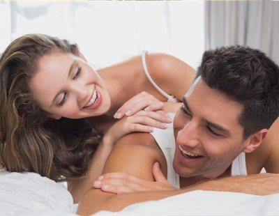 Las relaciones sexuales entre amigos fortalecen la amistad, según un estudio