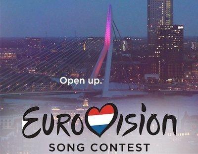 Recuerdos al pasado y la diversidad: así es el eslogan de Eurovisión 2020