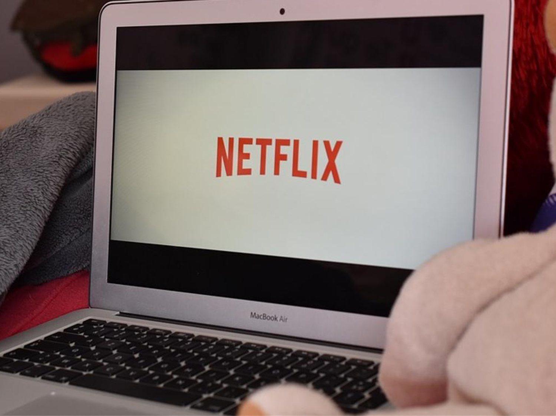 """Netflix quiere acabar sin """"enfadar a sus usuarios"""" con el uso de cuentas compartidas"""