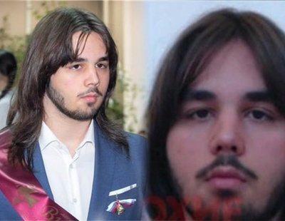 La historia de Korablev Gleb Vyacheslavovich, el joven del macabro vídeo 1444