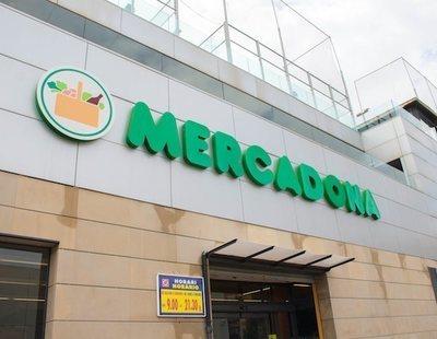 2.850 euros con una FP: Mercadona lanza 300 nuevas ofertas de empleo en varias provincias