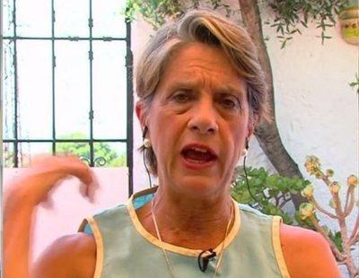 Detienen a un miembro del grupo de Pilar Gutiérrez por amenazar de muerte a Pedro Sánchez