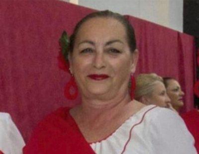 Carmen, la mujer que metió la cabeza de su marido en una caja, contrató sicarios sin pagar