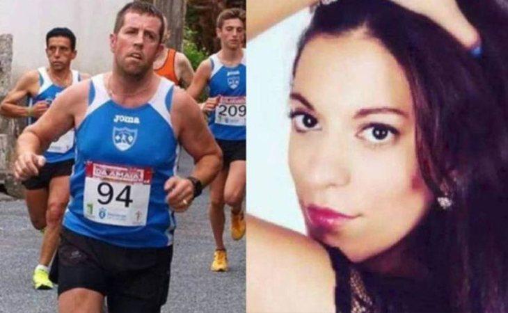 'El Chicle' ha confesado el asesinato de Diana Quer