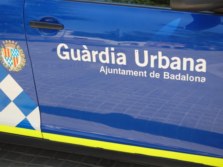 Un muerto y tres heridos graves en un ajuste de cuentas en el metro de Badalona